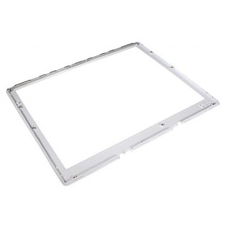 922-6370 Bezel, Display, Front - 14inch 1.33GHz - 1.42GHz iBook G6