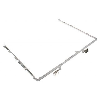 922-6371 Assembly,Lower Brace - 14inch 1.33GHz - 1.42GHz iBook G6