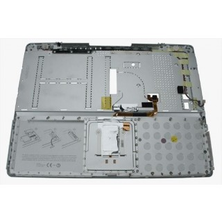 922-6380 Top Case -  12inch 1.33GHz PowerBook G4 A1012