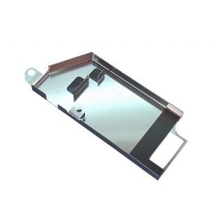 922-6384 Shield, Modem, with Mylar - 12inch 1.33-1.5GHz PowerBook G6