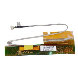 922-6421 Inverter Board - 12inch 1.33-1.5GHz PowerBook G6