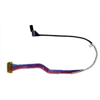 922-6424 LVDS Cable -  12 inch 1.2GHz iBook G4 A1056