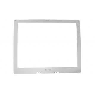 922-6426 Bezel, Display, Front - 12 inch 1.2 - 1.33 GHz iBook G6