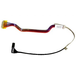 922-6432 LVDS Cable, SS -  14 inch 1.33GHz iBook G4 A1057
