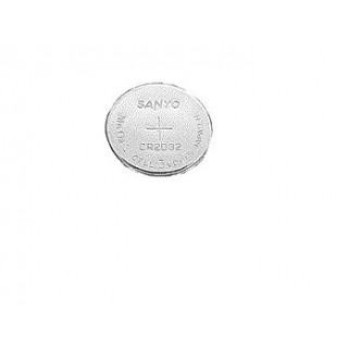 922-6476 Battery, Coin, 3 V - Apple