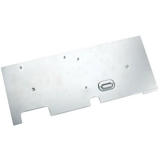 922-6480 Power Supply Cover -  PowerMac G5 Late 2004 A1095