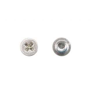 922-6488 Screw, M2 x 1.85mm - Macbook Pro
