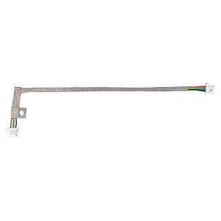 922-6494 Bluetooth Cable - 12inch 1.33-1.5GHz PowerBook G6