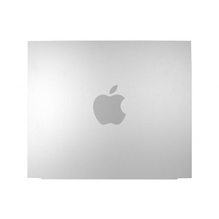 922-6499 Access Door -  PowerMac G5 Late 2004 A1095