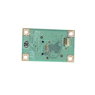 922-6530 Bluetooth Card - PowerMac G5 2006