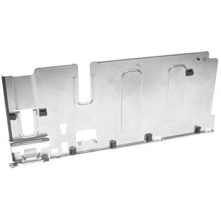 922-6533 Divider, PCI, Version 3 - PowerMac G5 June 2004 - Early 2007