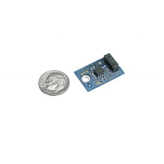 922-6559 Ambient Sensor Board - PowerMac G5 June 2004 - Early 2007