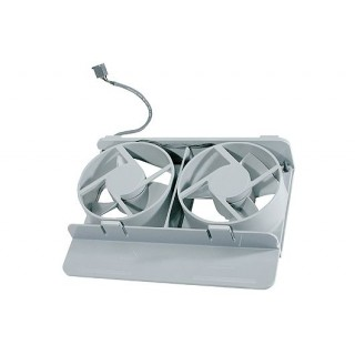 922-6566 Fan, Rear Exhaust, with Cable -  PowerMac G5 Late 2004 A1095