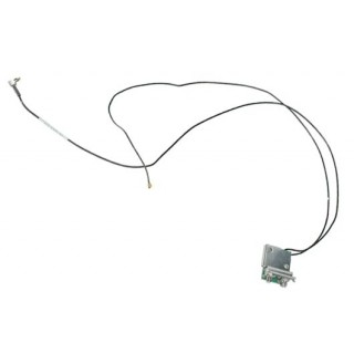 922-6568 Antenna Card, w- Cables -  PowerMac G5 Late 2004 A1095