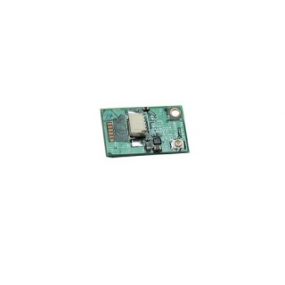 922-6571 Bluetooth Board - iBook G4 - PowerBook G6