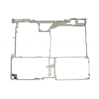 922-6611 Internal Frame -  12 inch 1.2GHz iBook G4 A1056