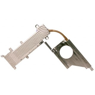 922-6617 Thermal Heatsink -  14 inch 1.33GHz iBook G4 A1057