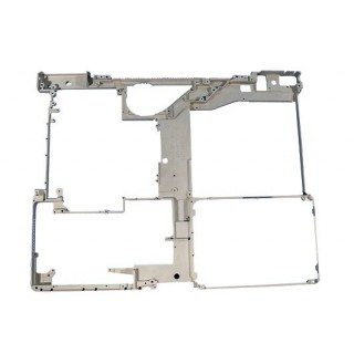 922-6619 Internal Frame -  14 inch 1.33GHz iBook G4 A1057