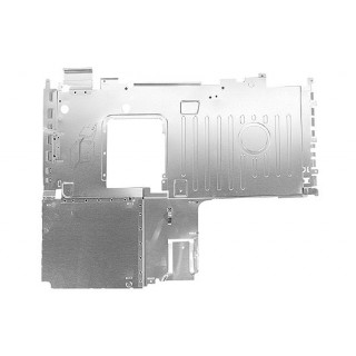 922-6620 Top Shield -  14 inch 1.33GHz iBook G4 A1057