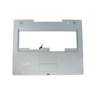 922-6621 Top Case -  14 inch 1.33GHz iBook G4 A1057