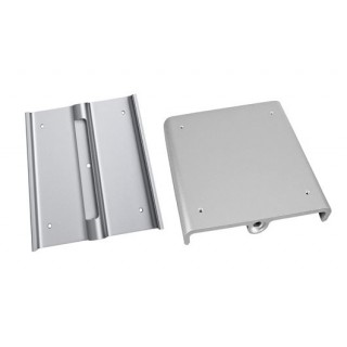 922-6625 VESA Mount Plate for Apple Cinema Display A1081 A1082 A1085