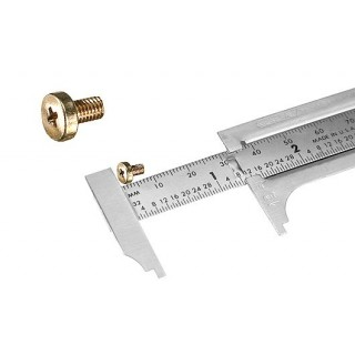 922-6663 Screw, Phillips #2, Power supply to midplane, Pkg. of 5 -  20 inch 1.8 GHz iMac G5 A1078