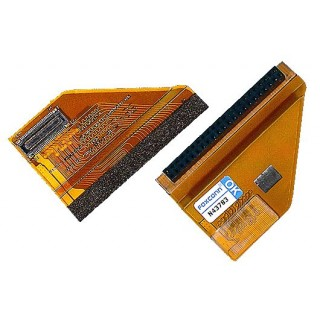 922-6685 Hard Drive Flex Cable -  15inch 1.5-1.67GHz PowerBook G4 A1108