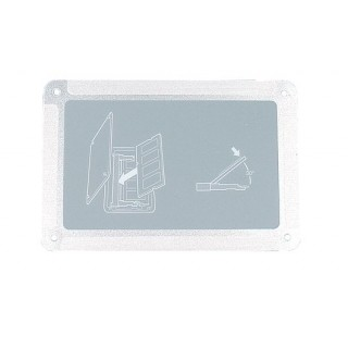 922-6721 Ram Door - 15inch PowerBook G6