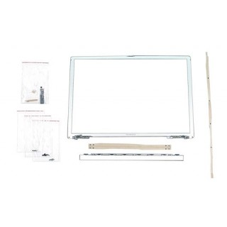 922-6751 Display Bezel -  15inch 1.5-1.67GHz PowerBook G4 A1108