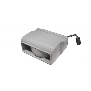 922-6785 Fan, Lower -  17 inch 1.8-2.0GHz ALS iMac G5 A1060