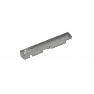 922-6794 Inverter Cover - 17inch iMac G5 - 17inch iMac G5 ALS