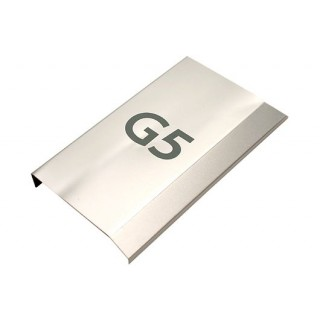 922-6805 Cover, Heatsink - 17inch iMac G5 - 17inch iMac G5 ALS