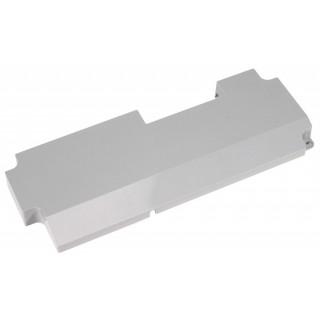 922-6819 Inverter Cover - 20inch iMac G7