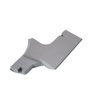 922-6822 Duct, CPU Transition - ALS iMac G5 17-20inch