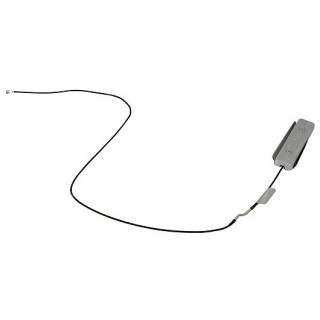 922-6825 AirPort Antenna, Right -  20inch iMac G5 ALS A1078