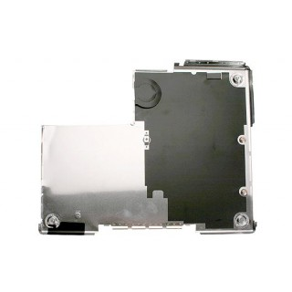 922-6835 Bottom EMI Shield -  12inch 1.33GHz iBook G4 A1135