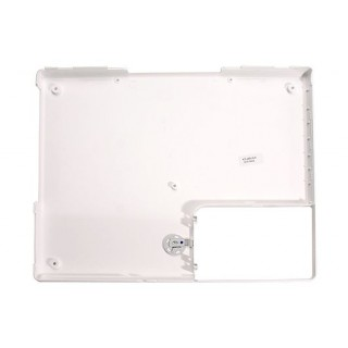 922-6836 Bottom Case -  12inch 1.33GHz iBook G4 A1135