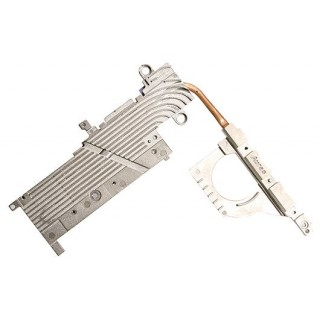 922-6837 Thermal Heatsink -  12inch 1.33GHz iBook G4 A1135