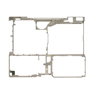 922-6838 Internal Frame -  12inch 1.33GHz iBook G4 A1135
