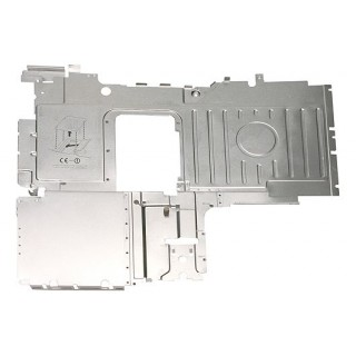 922-6839 Top Shield -  12inch 1.33GHz iBook G4 A1135