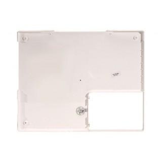 922-6862 Bottom Case -  14inch 1.42GHz iBook G4 A1136