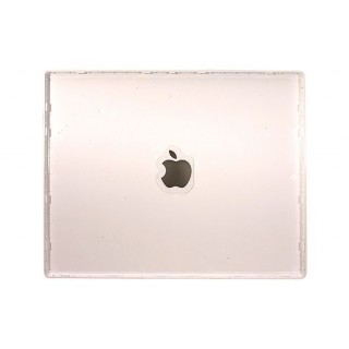 922-6863 Display Rear Housing Cover - 14inch 1.33GHz - 1.42GHz iBook G6