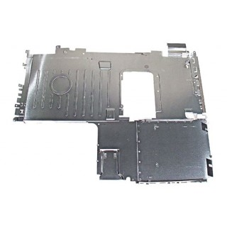 922-6865 Top Shield -  14inch 1.42GHz iBook G4 A1136