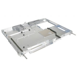 922-6878 Chassis -  20 inch 1.8 GHz iMac G5 A1078