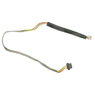 922-6899 Inverter Cable -  12inch 1.33GHz iBook G4 A1135