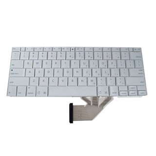 922-6901 Keyboard, US - Canada - 12 inch 1.2 - 1.33 GHz iBook G6