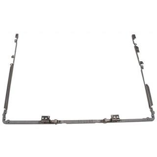 922-6902 Bezel Brace, Lower, SS -  12inch 1.33GHz iBook G4 A1135