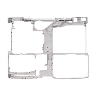 922-6916 Internal Frame -  14inch 1.42GHz iBook G4 A1136