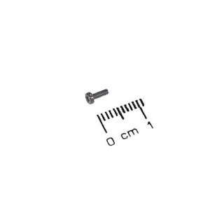 922-6924 Screw, Speaker, Pkg. of 5, Mac mini - Mac Mini