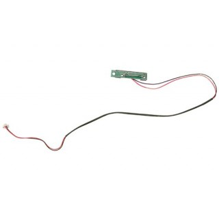 922-6932 Cable, Reed Switch Board -  14inch 1.42GHz iBook G4 A1136
